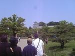 開幕戦@明石0002.JPG